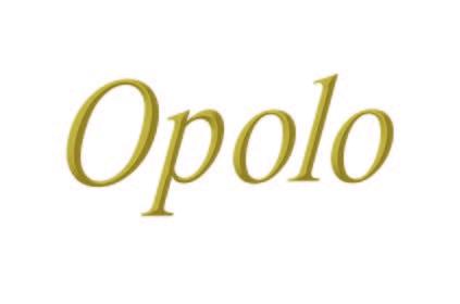 Opolo Vineyards